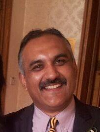 Viresh is a Primary tutor in Long Ashton