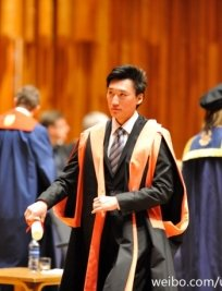 Liu offers Statistics tuition in Stepney Green