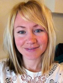 Stephanie is a Maths and Science tutor in Brighton