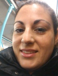 Nieves is a Spanish tutor in Nottingham