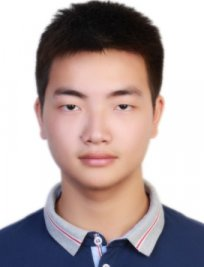 Yuchen is a private Further Maths tutor in Central London