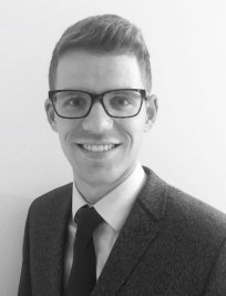 Joshua is a private Psychology tutor in Central London