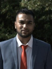 Abdul offers Business Studies tuition in Devizes