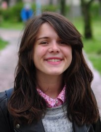 Alice is a Sociology tutor in Colliers Wood