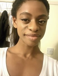 Adia-May is an Advanced Maths tutor in Bromley