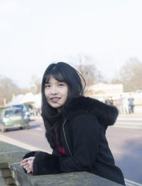 Ngoc is a private Maths tutor in Upton Park