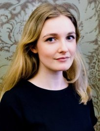 Lucy is a private Government and Politics tutor in Chiltern