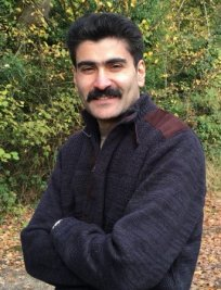 Erfan is a Mechanics tutor in Surrey Greater London