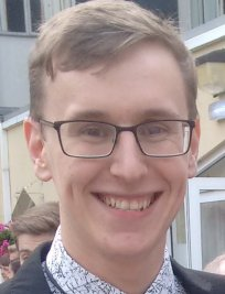 Sam is a private Music tutor in Selly Oak
