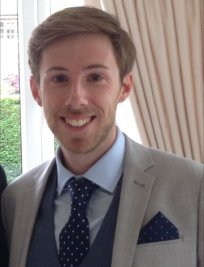 Luke is a private Engineering tutor in South West London