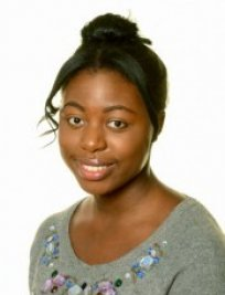 karis is a Primary tutor in Colliers Wood