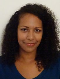 Annick is a French tutor in Wanstead