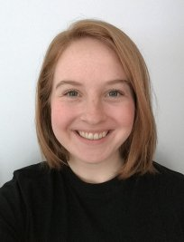Beatrice is a Primary tutor in Long Ashton
