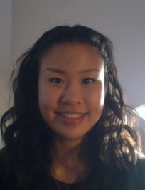 Minna is a BMAT tutor in West London