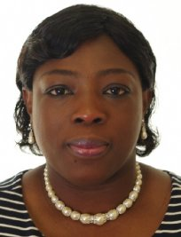 Josephine is a private Maths and Science tutor in Sheffield