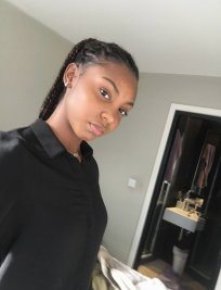 Tarah is a French tutor in Kent
