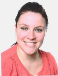 Bettina is a German tutor in Newcastle upon Tyne