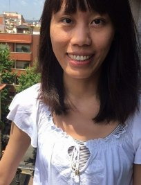ELAINE offers Mandarin lessons in Hodge Hill