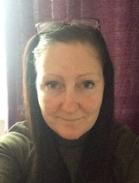 Ann is a private tutor in Sunderland