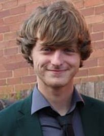 Jack is a Maths tutor in Droylsden