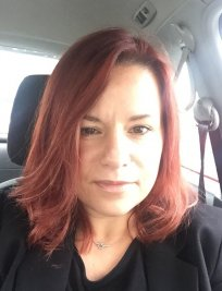 Louise is a Basic IT Skills tutor in Hertfordshire Greater London