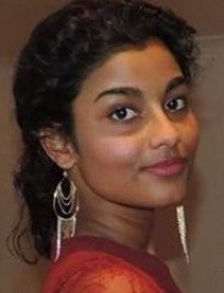 Ruvi is a private History tutor in Earlsdon