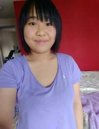 Hui Ting is a private Chemistry tutor in New Cross