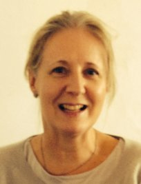 judy is a Popular Instruments tutor in Hodge Hill