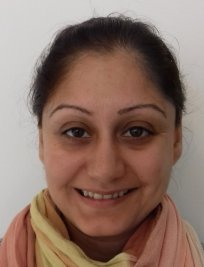 Meera is a private General Admissions tutor in Leicester