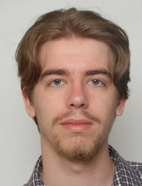 Matthew is an English Literature tutor in Walthamstow