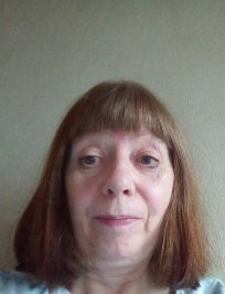 Catherine is an English tutor in Edinburgh