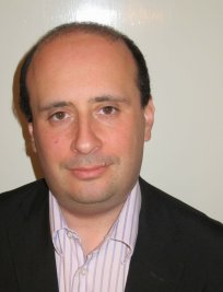 Matthew is a French tutor in Hodge Hill