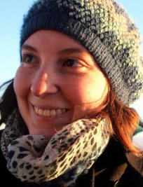 Miranda is a private English tutor in Goudhurst