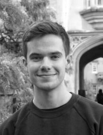 Jack is a private Cambridge University Admissions tutor in Enfield