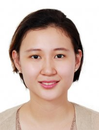 Zhuohui is a Chinese tutor in Woking