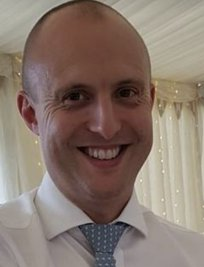 Andrew is a private Maths and Science tutor in Avonmouth