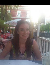 Emily is an English Literature tutor in Heswall