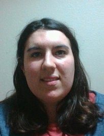 Francesca is a Spanish tutor in New Cross