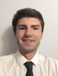 Ryan is a Maths and Science tutor in Nottingham
