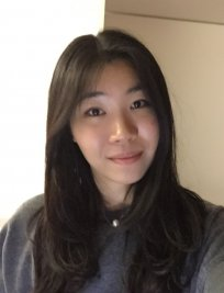MINHUI is a Biology tutor in Brighton