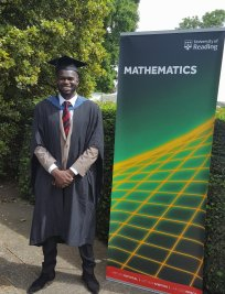 Jide offers Maths Aptitude Test tuition