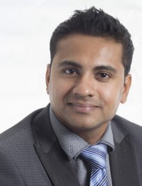 AKSHAT offers private tuition in Cheslyn Hay
