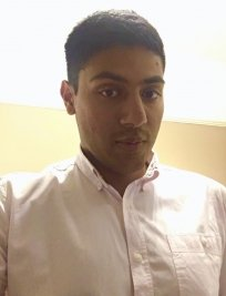 Piyush offers Chemistry tuition in London