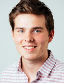 George is a private Ancient History tutor in Wokingham