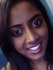 Sangeitha is an Advanced Maths tutor in Sidcup