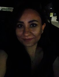 Maria is a private Science tutor in Hodge Hill