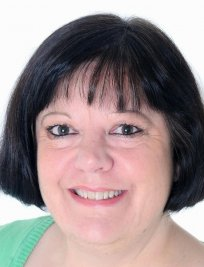 Hilary is a private tutor in Portsmouth