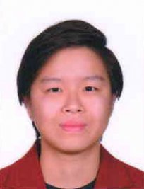 Ai Yin is a Chinese tutor in Wokingham
