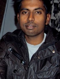 Pradeepan is a private tutor in Wombourne