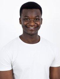 Joshua is a private Sports tutor in East London